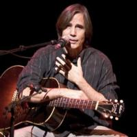 Jackson Browne Adds Fall 2012 Dates to Tour