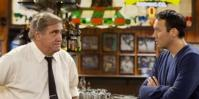 TBS' SULLIVAN & SON Debuts with 2.5 Million Viewers