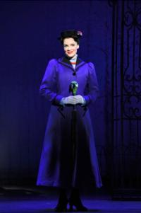 Rachel-Wallace-Nicolas-Dromard-to-Lead-MARY-POPPINS-at-the-Ahmanson-20120720