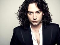 Constantine Maroulis, Laura Osnes and More Set for FRANK & FRIENDS at Birdland, 8/13