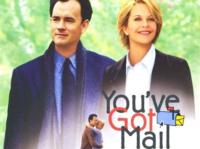Film Society of Lincoln Center Tributes Nora Ephron with Free YOU'VE GOT MAIL Screening, 7/24