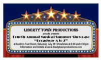 Full-Cast-Announced-for-Liberty-Town-Productions-BROADWAY-A-TO-Z-Showcase-728-20010101