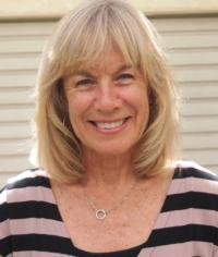 Diana Landis Appointed Director of LA Children's Chorus' Apprentice Choir