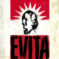 EVITA-on-Broadway-to-Record-Cast-Album-Set-for-June-Release-20010101