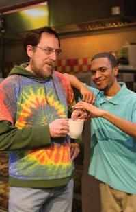 Superior-Donuts-at-Geva-Theatre-serves-a-sweet-sampling-of-interpersonal-relationships-20010101