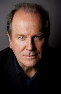 Author William Boyd to Pen the Next James Bond Novel