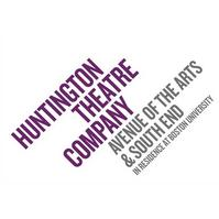 Huntington Theatre Company's 2012-13 Season to Include GOOD PEOPLE, BETRAYAL and More