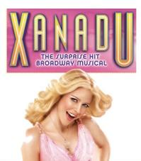 XANADU-to-Close-Signatures-22nd-Season-56-71-20010101