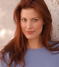 Rachel-York-20010101