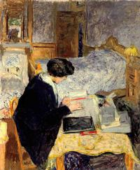 EDOUARD-VUILLARD-A-PAINTER-AND-HIS-MUSES-1890-1940-AT-THE-JEWISH-MUSEUM-IN-MAY-AND-JUNE-20010101