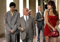 Woody-Allens-TO-ROME-WITH-LOVE-to-Open-20010101
