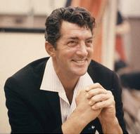 First-Ever-Dean-Martin-Box-Set-to-be-Released-in-June-20010101