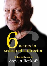 BWW-Reviews-6-ACTORS-IN-SEARCH-OF-A-DIRECTOR-Charing-Cross-Theatre-May-31-2012-20010101