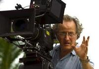 Michael-Mann-to-Chair-20010101