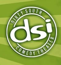 DSI-Comedy-Theater-Welcomes-Two-Female-Fronted-Comedy-Tours-This-June-20010101
