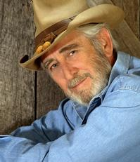 Don-Williams-Plays-the-Victoria-Theatre-615-Tickets-On-Sale-Now-20010101