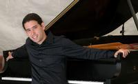 CAPA-presents-the-Alfredo-Rodrguez-Trio-20010101