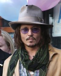Johnny-Depp-to-Be-Honored-20010101
