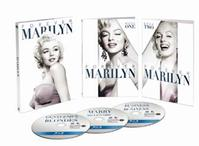 The-Forever-Marilyn-Collection-Releases-On-Blu-ray-July-31-20010101
