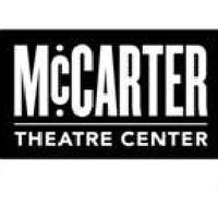 McCarter-Theatre-Center-Announces-2012-Sallie-B-Goodman-Artists-Retreat-20010101