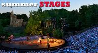 Main-Summer-Stages-Story-20010101