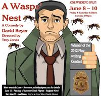 Surfside-Players-Playwriting-Contest-Winner-A-WASPS-NEST-Runs-68-10-20010101