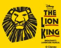 Disney's THE LION KING Opens at SHN Orpheum Theatre Tonight, 11/1