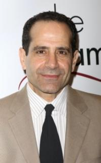 Tony Shalhoub, Debra Monk and More Star in Reading of James Lapine's Adaptation of Moss Hart's ACT ONE