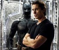 Christian-Bale-and-Christopher-Nolan-Receive-Most-Manticipated-2012-Guys-Choice-Award-20010101