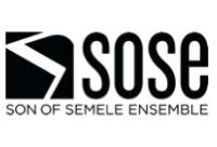 Son of Semele Ensemble Presents U.S. Premiere of THE CITY Tonight, 8/17