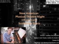 Break-Away-Project-Hosts-New-American-Musical-Theatre-Night-Aug-21-20010101