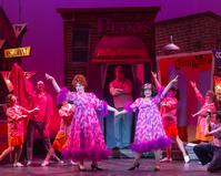 BWW-Reviews-Broadway-by-the-Bays-HAIRSPRAY-Offers-Strong-Cast-and-Uplifting-Message-20120413