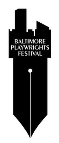 SHANA UNSETTLED, LETHAL INJECTION and More Set for 2012 Baltimore Playwrights Festival