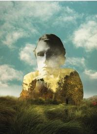Richard-Dears-THE-DARK-EARTH-AND-THE-LIGHT-SKY-Set-for-Now-Jan-at-The-Almeida-20010101