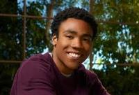 Donald-Glover-to-Appear-as-Tracy-Jordon-on-30-ROCK-Live-Episode-20010101