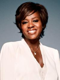 Viola-Davis-to-Receive-2012-Pell-Award-for-Lifetime-Achievement-in-the-Arts-20010101