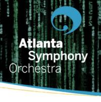 Atlanta-Symphony-Orchestra-to-Perform-THE-MATRIX-Score-714-20010101