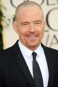 Bryan-Cranston-to-Guest-Voice-on-THE-SIMPSONS-20010101