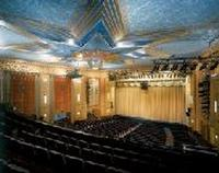 Warner-Theatre-Adds-Paula-Poundstone-SWAN-LAKE-and-More-to-2012-13-Lineup-20010101