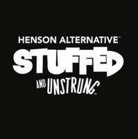 Individual Tickets for STUFFED AND UNSTRUNG at the Bank of America Theatre Go On Sale 4/14