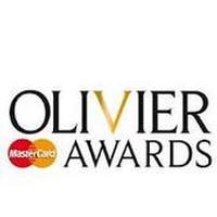 Olivier-Awards-20010101
