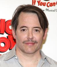 Matthew-Broderick-to-Appear-on-GMA-20010101