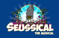 Amas-Musical-Theatre-to-Present-SEUSSICAL-THE-MUSICAL-54-511-20010101