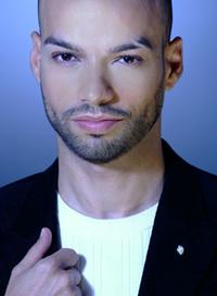 Paco-Arrojo-ser-el-nuevo-integrante-de-Pker-de-Voces-20010101