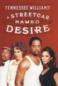 A-STREETCAR-NAMED-DESIRE-Takes-Broadway-Bows-Today-722-20010101