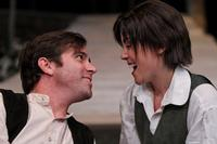 BWW-Reviews-AS-YOU-LIKE-IT-from-Seattle-Shakespeare-Company-20010101