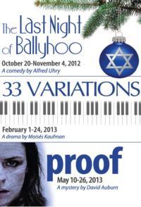 Festival-Stage-of-Winston-Salem-Season-Tickets-Go-on-Sale-723-20010101