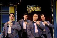 FOREVER-PLAID-Brings-Heart-Harmony-and-Laughs-to-Theatre-by-the-Sea-20010101