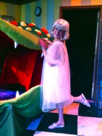 BWW-Reviews-LITTLE-SHOP-OF-HORRORS-at-Playmakers-20010101