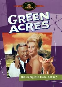 GREEN-ACRES-Musical-Aims-for-Broadway-20010101